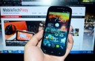 SKK Mobile Radiance Review: Last Year's Midrange is Now Entry Level