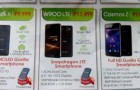 Cherry Mobile W900 LTE Gets Leaked! First Local Phone with LTE Support!