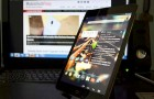 Kata Fishtab 3 Review: Because Budget Tablets Can Look Premium Too