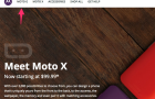 Moto G Leaks Again, 4.5 Inch HD Screen and 1.2GHz Quad Core CPU