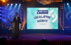 SKK Mobile Celebrates First Ever Dealer's Night By Raffling Cars and Cash Prizes