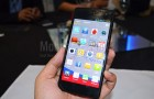 MyPhone Infinity Hands-on Review: Full Specs, Antutu and Nenamark Scores!