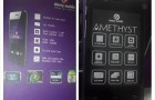 Cherry Mobile Amethyst: Petite Dual Core Smartphone for Just Php2,299