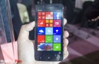 Cherry Mobile Alpha Luxe: Flagship Windows Phone Experience Without the Flagship Price