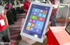 Cherry Mobile Alpha Play Hands-On! Get a Windows Tablet for Php7,999!
