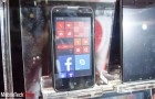 Cherry Mobile Alpha Style: The Most Affordable Windows Phone in the World at Php2,999!