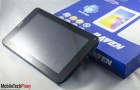 SKK Mobile Raven Review: A Do-It-All Tablet for the Kids