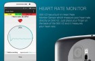 SKK Mobile V2 to Arrive This September With Heart Rate Sensor (Holy Crap, Seriously?!)