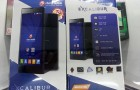 Cherry Mobile Excalibur Revealed with Octa-Core CPU and 5 Inch HD Screen! [Updated with More Pics!]