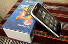 Cherry Mobile Ace Review: A Good Start for Firefox OS?