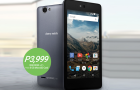 Cherry Mobile One: Get the Latest Android Updates for Just Php3,999!